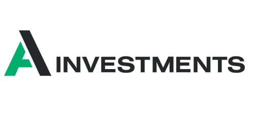 Ainvestments-forex-trading