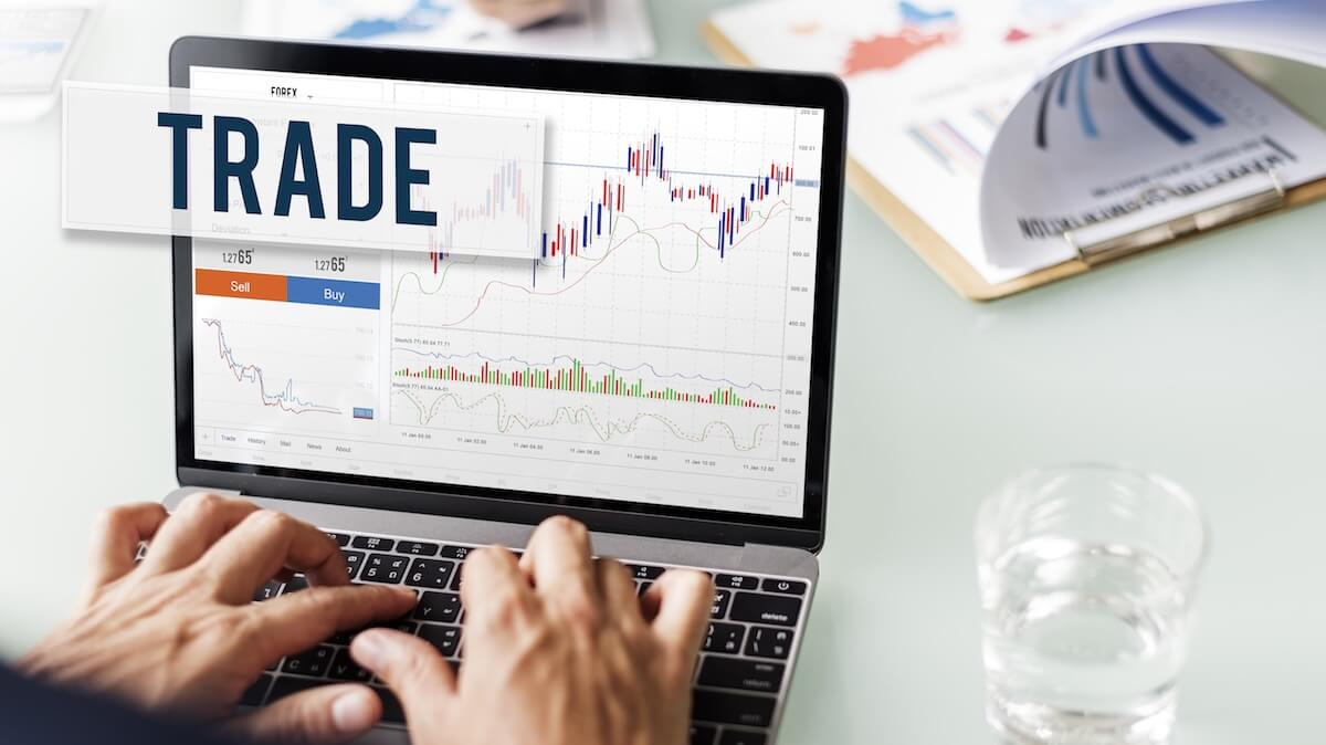 online trading for beginners