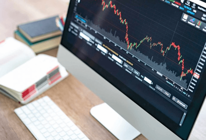 How to Start Forex Trading in South Africa