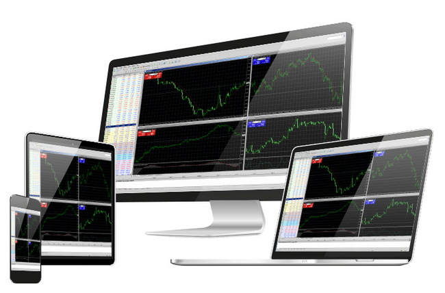 Online Trading Platforms South Africa