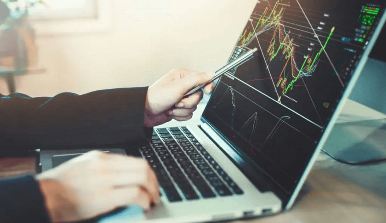 how to join forex trading south africa