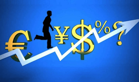 Why Forex Trading