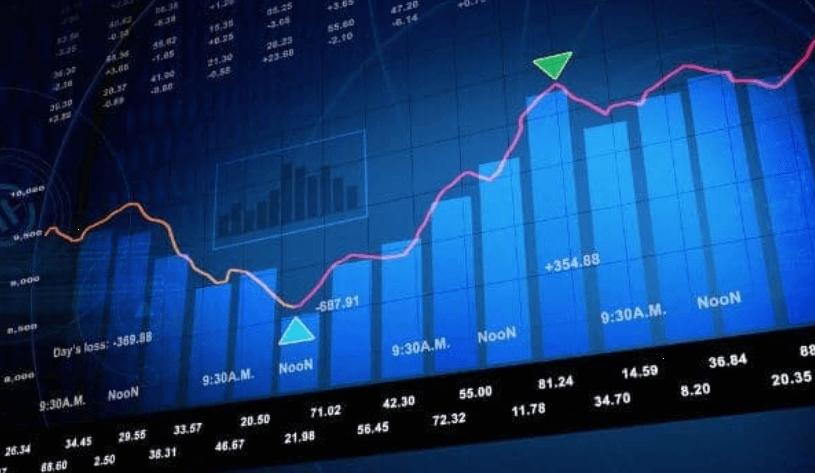 top online trading platforms