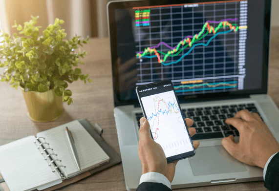 Forex-Trading-SA