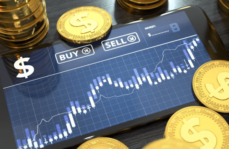 learn online trading in South Africa