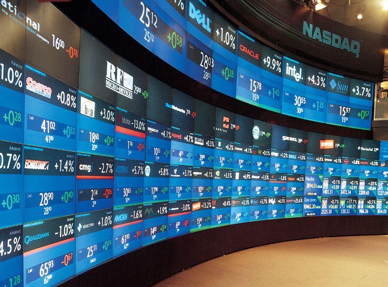 Online Stock Trading for Beginners