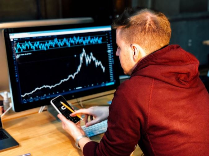 What is Online Trading South Africa