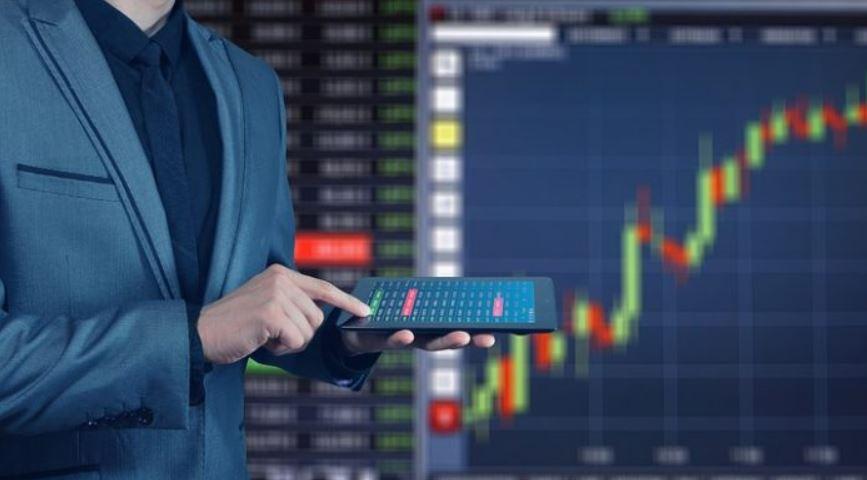 Best Online Trading Platforms South Africa Market